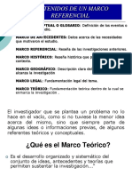 1.4 Marco Referencial (I) (1)