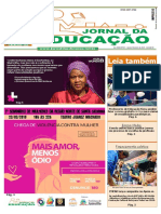 Jornal Da Educa o 317 - 2019