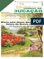 Jornal Da Educa o 316 - 2018