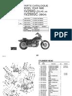 2UJ4_1995.PDF