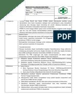 20.SOP Pembinaan Kelurahan Ber PHBS.docx