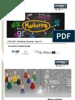 C146 2018 PPT MarketingComercial