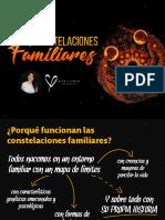 Constelaciones Familiares GP 1