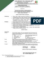 t.f.t Sk Kepala Lab Atph Ta. 2019-2020
