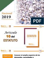 01_RESPUESTA_NACIONAL_2019_BÁSICA_200519_Final (1) - copia