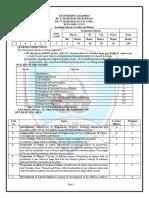docobook.com_engineering-graphics.pdf