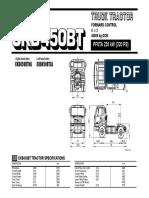 CKB450BT (320PS) Face-lift.pdf