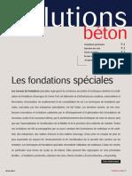 SB-OA-2016-1.pdf
