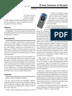 USO DE CEL AL CONDUCIR.pdf