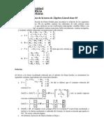 tarea_algebra_lineal_clase_03_respuestasv2.docx