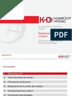 04 RP- Maintenance 2012-06_fr.pdf