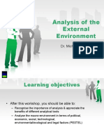 2_Analysis of the external environment_macro.pdf