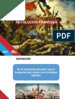 Revolución Francesa.pdf