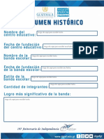 Formulario Resumen Historico.docx