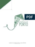 Projeto Papagaio