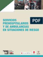 APH y ambulancias .pdf
