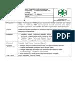 8.Sop Survey Phbs Institusi Kesehatan