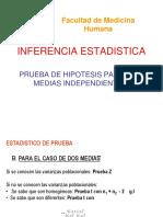 10-Clase-PRUEBA-DE-HIPOTESIS-PARA-DOS-MEDIAS-Y-DOS-PROPORCIOES-2.ppt