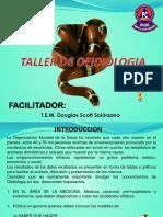 vdocuments.mx_taller-de-ofidiologia-actualizado.pptx