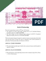 Partnership Deed [2K18LWUM01001-2].pdf