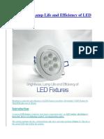 LED.docx