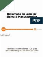 Módulo 2 UDLAP 2.1 Identificación de Estilos de Comportamiento y Aprendizaje