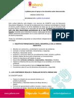UD CARRO ELEVADOR.pdf