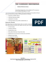 Biodiesel Filtration Systems