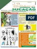 Jornal Da Educa o 315 - 2018