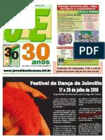 JornaldaEduca o312 -2018