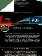0 2 Planificacion Publicitaria