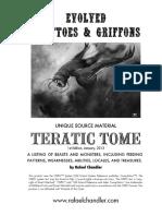 teratictome.pdf