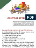 Auditoría Interna.pptx