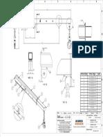 PM-GH(007)1700.PDF