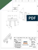 PM-GH(008)1700.PDF
