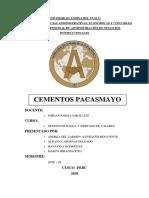 CEMENTO-PACASMAYO1