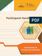 Employability & Entrepreneurship Skills_15.10.16