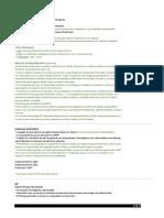 Resumen-TECNO-ZACHIN-II.pdf