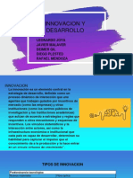 INNOVACION Y DESARROLLO.pptx