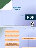 ejemplos Norma IRAM.pdf