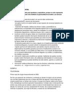 TELEMEDICINA.docx