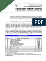 Pre candidatos.pdf