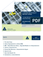 Presentacion minera sistemas de gestion 2019.pdf