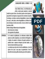 estrategia 2.pptx