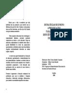 estratégias-de-ensino-para-dintelectual-12-a-18-anos.pdf