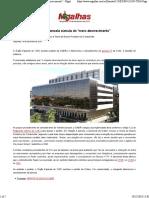 Sobre a teoria do desvio produtivo no DIREITO DO CONSUMIDOR.pdf