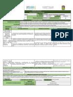 Sec1InglesV.pdf