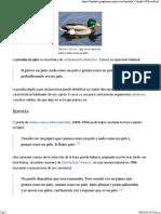 Prueba de pato.pdf
