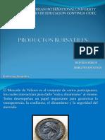 dibujos_diapositivas-.ppt