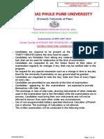 SCITECH_Engg_T.E.(15-Pattern)_04.042019.pdf
